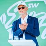 экофест-2019-марьина-горка-экотехнопарк-skyway-скайвей-20