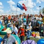 экофест-2019-марьина-горка-экотехнопарк-skyway-скайвей-27