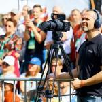 экофест-2019-марьина-горка-экотехнопарк-skyway-скайвей-31