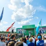 экофест-2019-марьина-горка-экотехнопарк-skyway-скайвей-34
