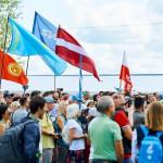 экофест-2019-марьина-горка-экотехнопарк-skyway-скайвей-40