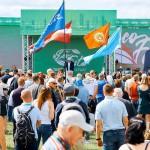 экофест-2019-марьина-горка-экотехнопарк-skyway-скайвей-41