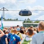 экофест-2019-марьина-горка-экотехнопарк-skyway-скайвей-49