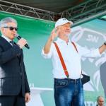 экофест-2019-марьина-горка-экотехнопарк-skyway-скайвей-52