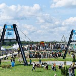 экофест-2019-марьина-горка-экотехнопарк-skyway-скайвей-6