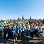 экофест-2019-марьина-горка-экотехнопарк-skyway-скайвей-67