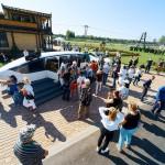 экофест-2019-марьина-горка-экотехнопарк-skyway-скайвей-68