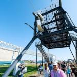 экофест-2019-марьина-горка-экотехнопарк-skyway-скайвей-69