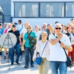 экофест-2019-марьина-горка-экотехнопарк-skyway-скайвей-79