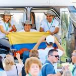 экофест-2019-марьина-горка-экотехнопарк-skyway-скайвей-81