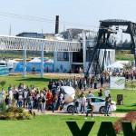 экофест-2019-марьина-горка-экотехнопарк-skyway-скайвей-87