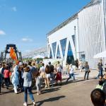 экофест-2019-марьина-горка-экотехнопарк-skyway-скайвей-95