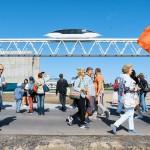 экофест-2019-марьина-горка-экотехнопарк-skyway-скайвей-96