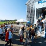 ecofest-2019-skyway-2