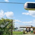 ecofest-2019-skyway-4