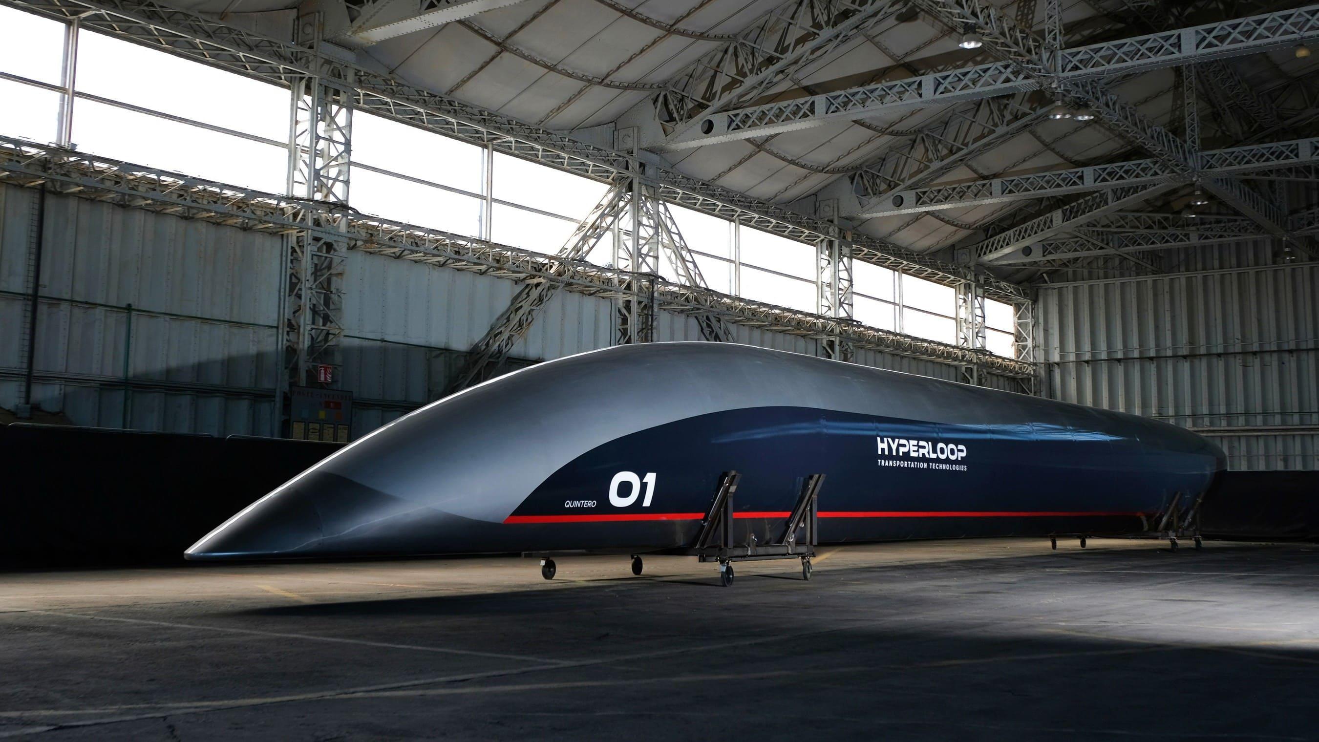 hyperloop-4