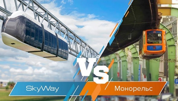 skyway-монорельс (1)