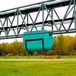 грузовой-комплекс-скайвей-skyway-20194
