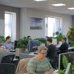 конструкторские бюро skyway два года на новом месте-12