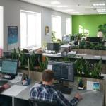 конструкторские бюро skyway два года на новом месте-6