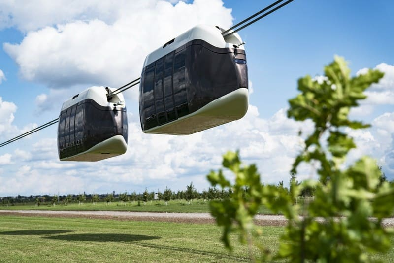 hitch-unibus-skyway