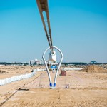 строительство-skyway-в-ОАЭ-1