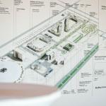 строительство-skyway-в-ОАЭ-2