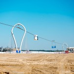 строительство-skyway-в-ОАЭ-3