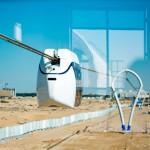 строительство-skyway-в-ОАЭ-5