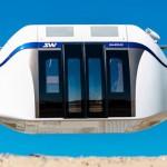 строительство-skyway-в-ОАЭ-6