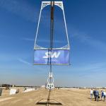 skyway-ОАЭ-2