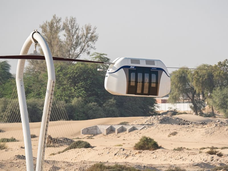 Image-3-SkyWay-Project