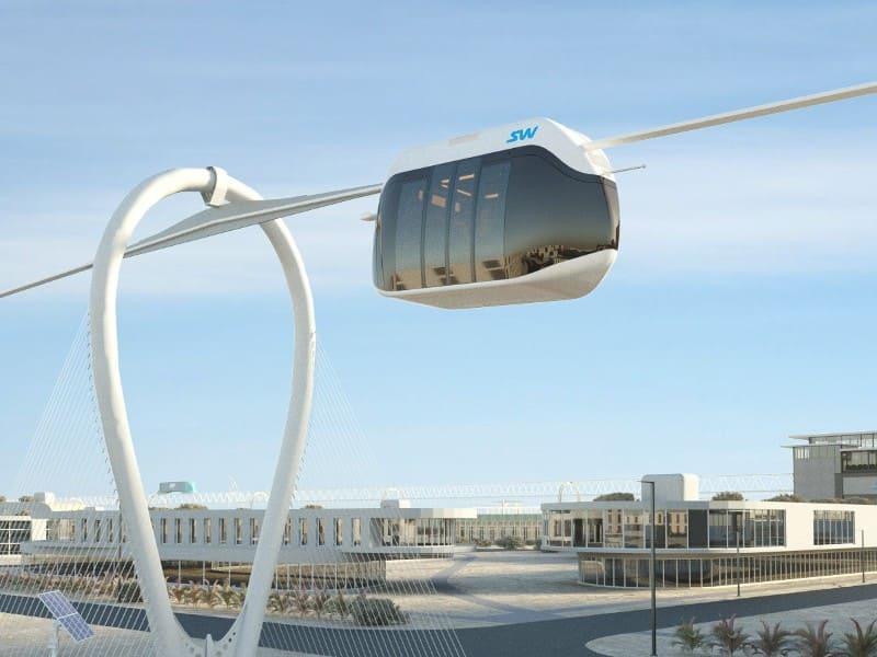 railway-tecnologie-article4