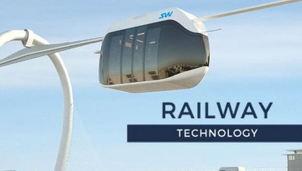 skyway-railway-technology