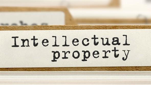 скайвей-интелектуальная-собственность (1)