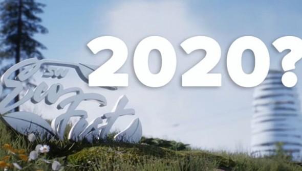 ecofest-2020 (1)