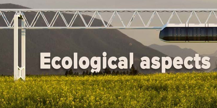 ecological-aspects (1)