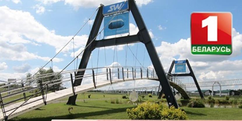 skyway-на-центральном-тв (1)