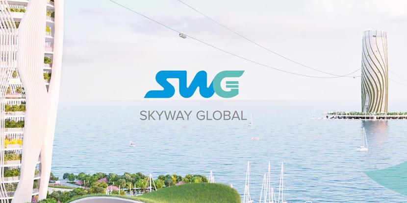 skyway-global (2)