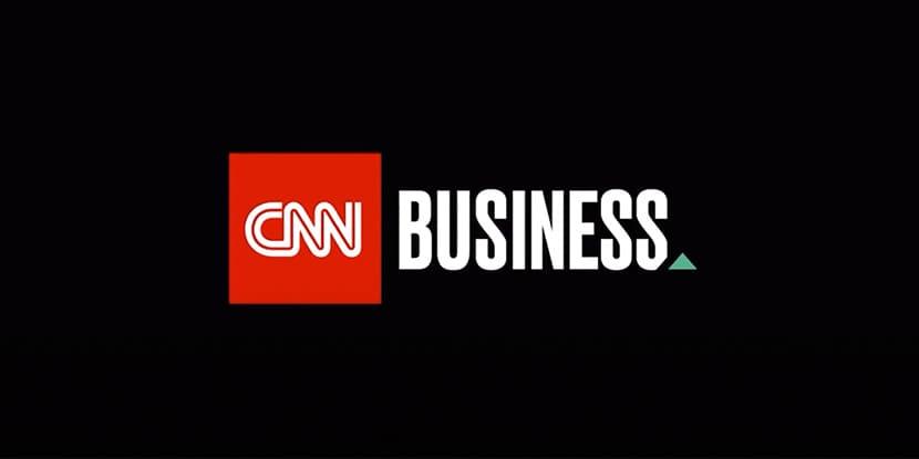 CNN_about_SkyWay