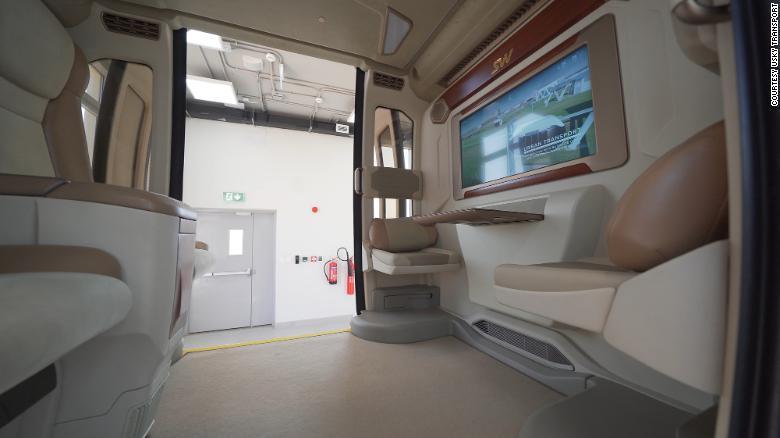 interior_sw_skyway_ust_unibus