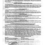 Informatsionny_byulleten-41