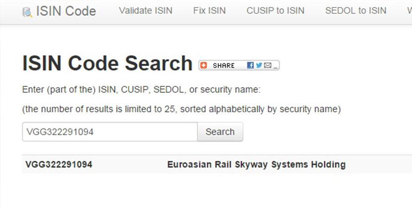 Международный-код-для-акций-компании-Euroasian-Rail-SkyWay-Systems-Holding