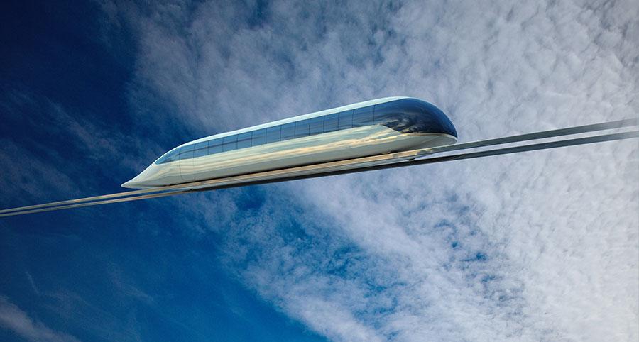 вложить-деньги-выгодно-и-инвестиции-в-высокоскоростной-транспорт-skyway