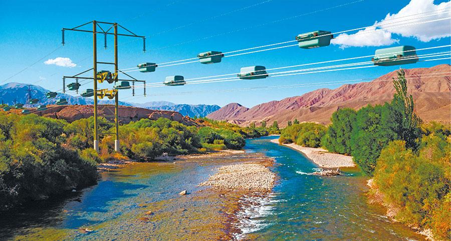 высокодоходные-надежные-инвестиции-в-бизнес-skyway