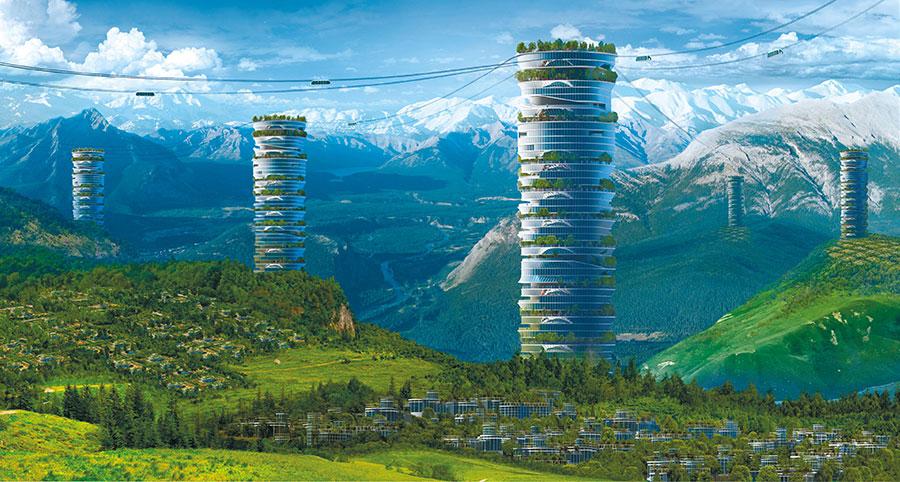 линейный-город-скайвей-skyway-1-гектар-земли-на-дальнем-востоке