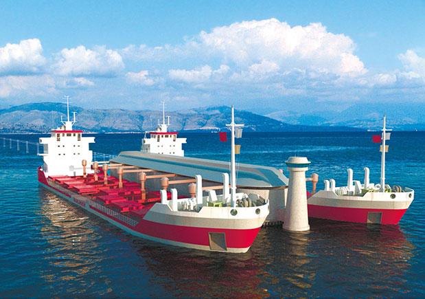 sky-way-высокодоходные-инвестиции-в-морском-порту