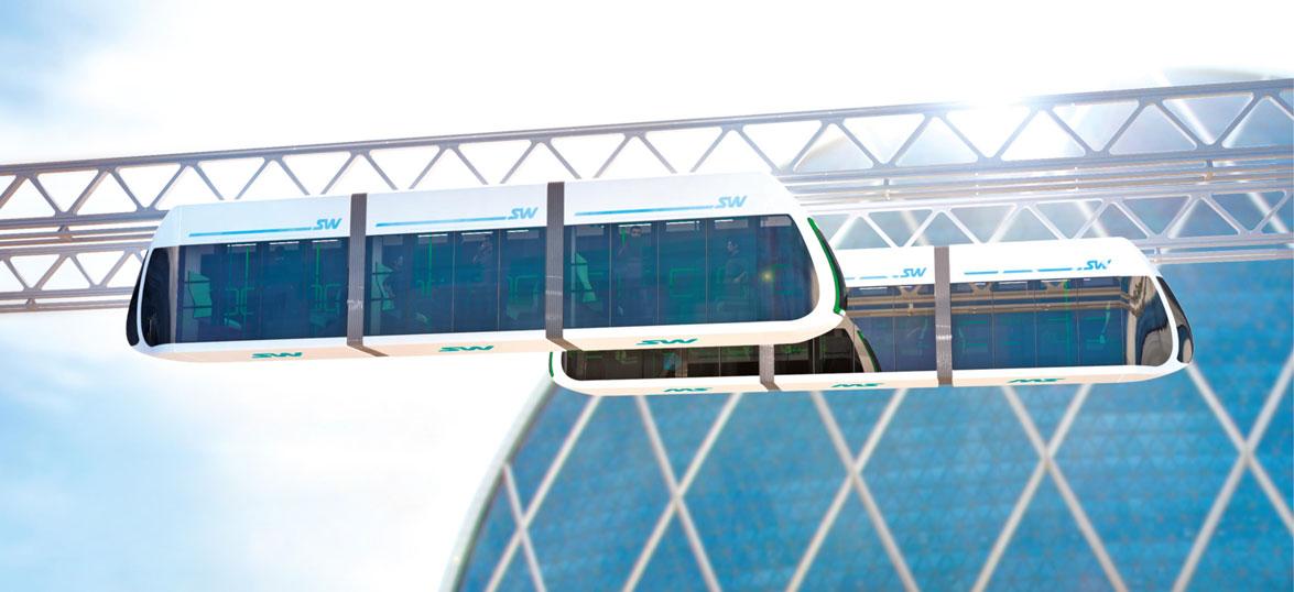 sky-way-инвестиции-купить-акции-транспортной-технологии-скайвей