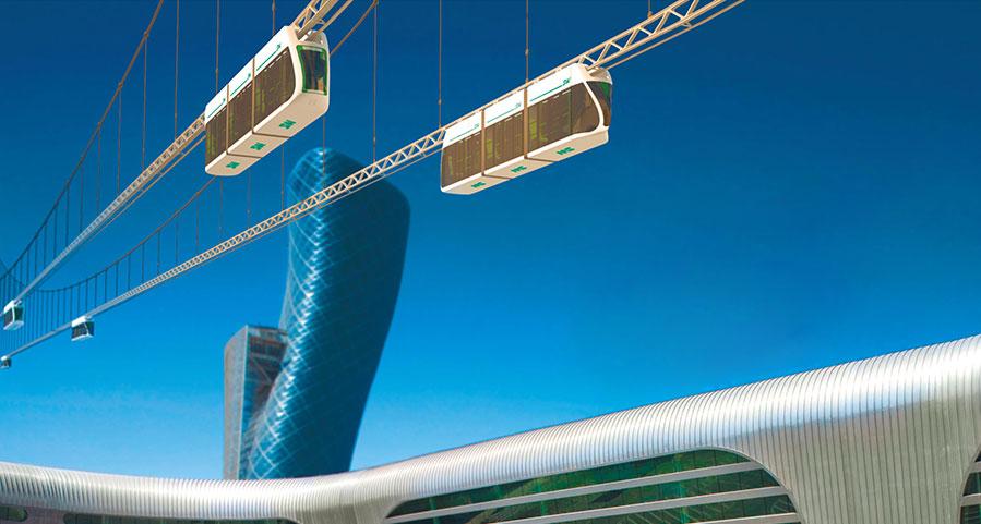 skyway-инвестиции-в-транспортную-технологию