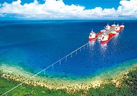 skyway-морской-порт